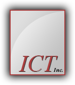 International Contact Technologies Inc.